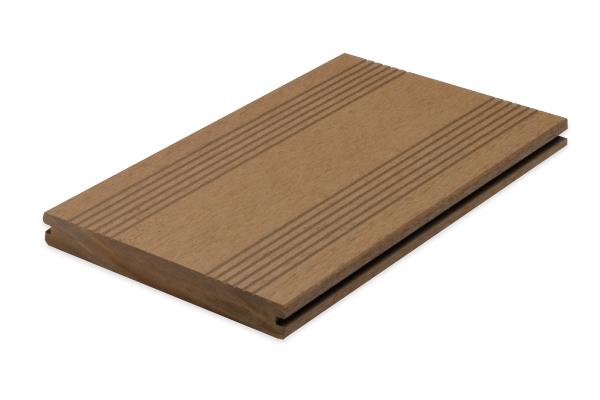 Terrasse en bois composite les lames g olam pour terrasses r sidentielles s - Lame de terrasse belgique ...